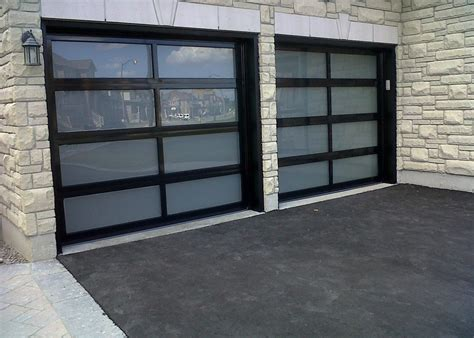 custom garage doors melbourne timber wooden  doors