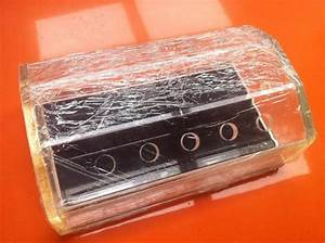 Purchase Clear 10 Switch Box Only For Air Ride