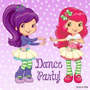 923 best images about Strawberry Shortcake & Friends on ...