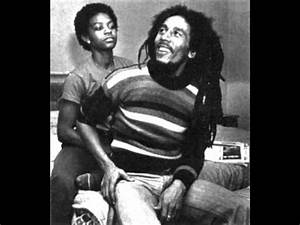 Bob Marley - Jailbreaker ('the Bedroom tapes'. These tapes ...