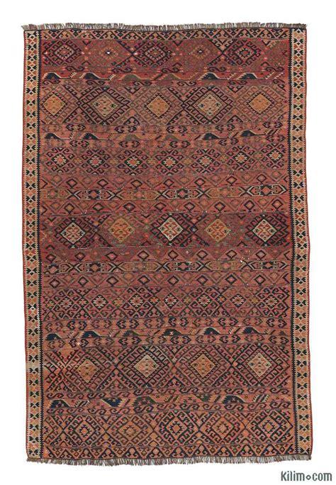 kilim runner k0004977 antique kilim rug