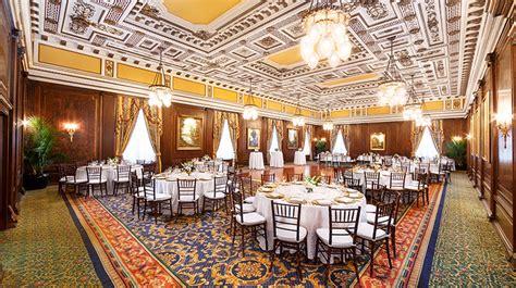 The Hermitage Hotel  Nashville Hotels  Nashville, Us. Lotus Desaru Beach Resort. Best Western Hotel Knudsens Gaard. The Bristol Hotel - Gurgaon. Brenton Beach House. Grand Hotel Imperial. Apart Central. Romantik Hotel Kronprinz Berlin. Caulfield Lodge