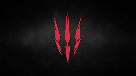 Diablo 3 Wallpaper Hd The Witcher 3 Wallpapers Pictures Images