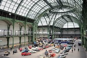 Le Palais De L Automobile : 110 ans d 39 automobile rmn grand palais ~ Medecine-chirurgie-esthetiques.com Avis de Voitures