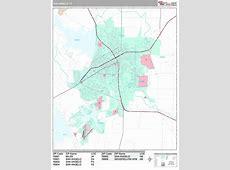 San Angelo Tx Zip Code Map Zip Code Map