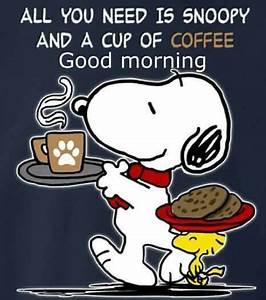 Good Morning Snoopy : 890 best guten morgen images on pinterest mornings good morning and funny sayings ~ Orissabook.com Haus und Dekorationen