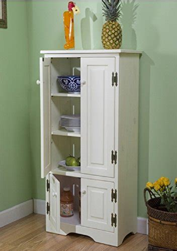 where to buy a kitchen pantry cabinet where to buy laundry room cabinets home depot kitchen