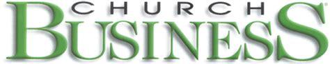 13360 church business meeting clipart january 25 2016 church business meeting friendship m b