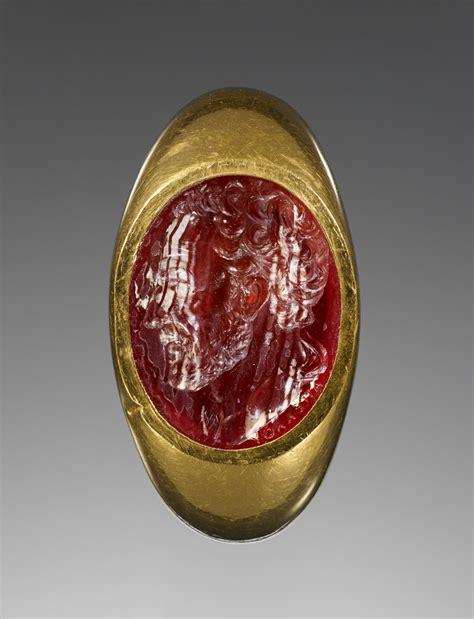 Engraved Gem Inset Into A Ring (getty Museum. Brand Bracelet. Celebrity Gold Bracelet. Onyx Stone Bracelet. Wax Bracelet. Pokemon Bracelet. Celebrity Friendship Bracelet. Swarovski Crystal Bracelet. Red Rose Bracelet