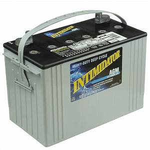 Batterie 12 Volts : 12 volt 92 ah sealed lead acid rechargeable battery ~ Farleysfitness.com Idées de Décoration