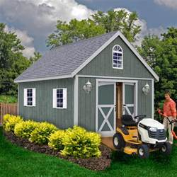 best barns belmont 12 x 24 shed kit without floor at