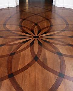 25 best ideas about wood floor pattern on pinterest With basic tile floor patterns for showcasing floor