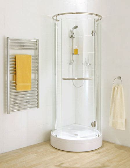 Kitchen Remodel Ideas Pinterest - shower enclosures verona circular shower enclosure small right