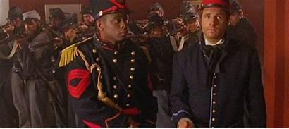 Civil War Psych Bump Fist Gifs Captcha