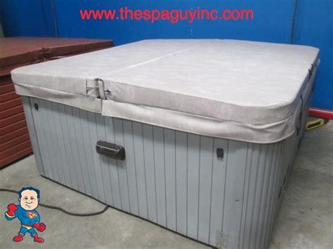 7x7 tub cover east cape cod se 7x7 3 the spa tubs