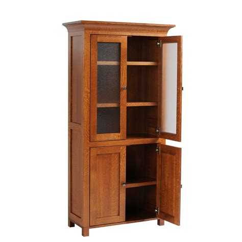 woodcraft coventry bookcase stewart roth furniture