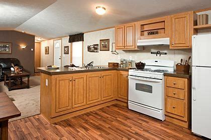 home remodeling ideas mobile home remodeling ideas mobile home remodeling ideas pinterest home remodeling home