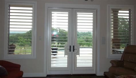 shutters home depot interior plantation shutters for doors in tx