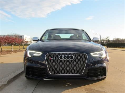 2014 Audi Rs5 0 60 2014 audi rs5 0 60 html autos post