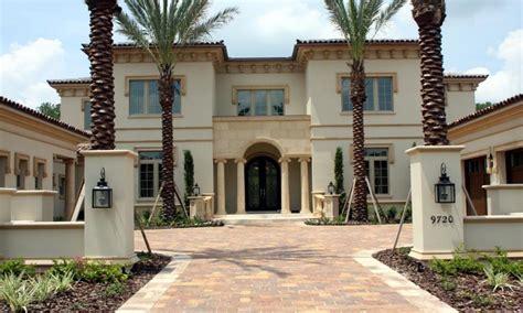 italian style house plans european style house plans italian house plans mexzhousecom