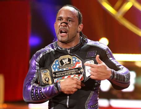 wrestling stars mvp wwe profile  picturesimages