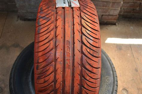colored smoke tires for sale 185 60r14 highway max teal
