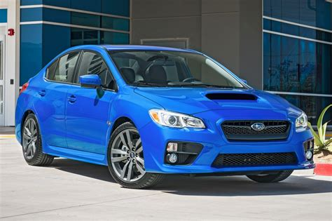 subaru wrx 2017 subaru wrx limited market value what 39 s my car worth