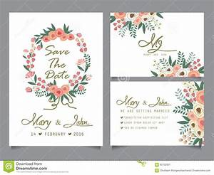 free download wedding card ai wedding o With wedding invitation templates illustrator download free