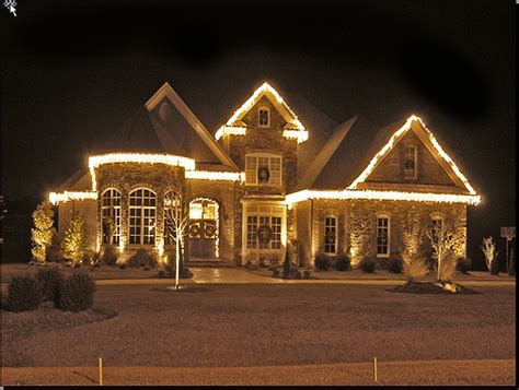 collection clayton lights pictures