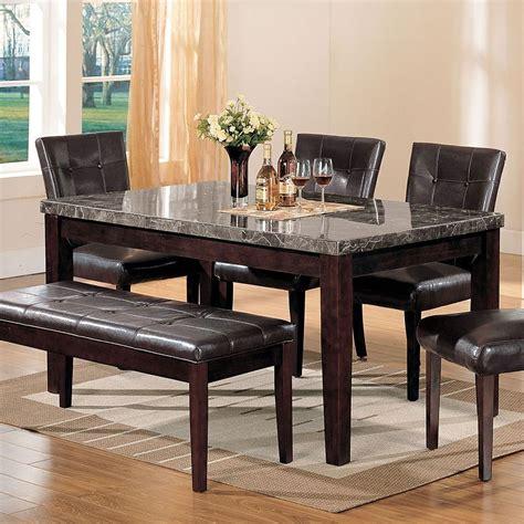 Kitchen Furniture Gallery Danville danville dining table acme furniture furniture cart