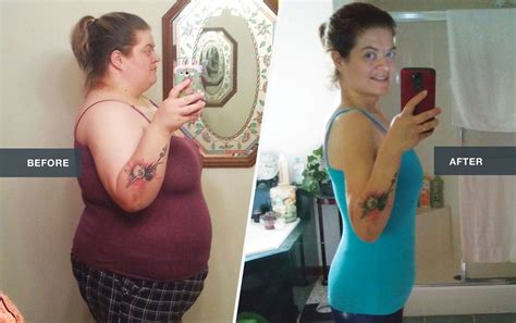 weight 215 loss pounds lost myfitnesspal she