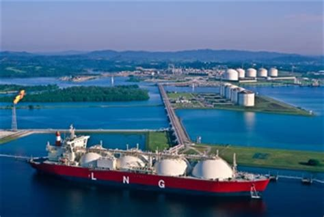 Lng  Liquefied Natural Gas Import Export. Lazor Hair Removal Cost Las Vegas Film School. Security Questions And Answers. Ball Room Dancing Classes Free Online Trading. Commercial Roofing Denver Credit Card Website. Countrywide Insurance Company. Do I Need Long Term Disability. Software For Recruiters Shredded Paper Crafts. Msw Or Masters In Counseling