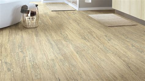 vinyl flooring cost how much does it cost to install vinyl sheet flooring soorya exceptional how much does it