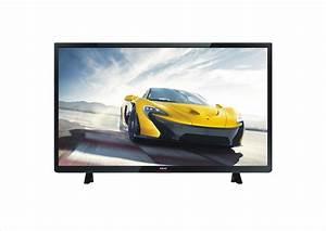 Akai Smart Tv Pdf Manual  Circuit Board Diagrams  Fault