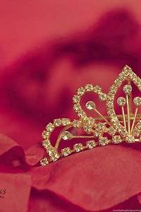Princess Crown Wallpapers Wallpapers Zone Desktop Background