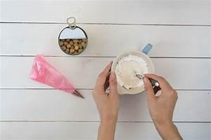 Zuckerguss Für Lebkuchenhaus : jedes essen z lebkuchenhaus ~ Lizthompson.info Haus und Dekorationen