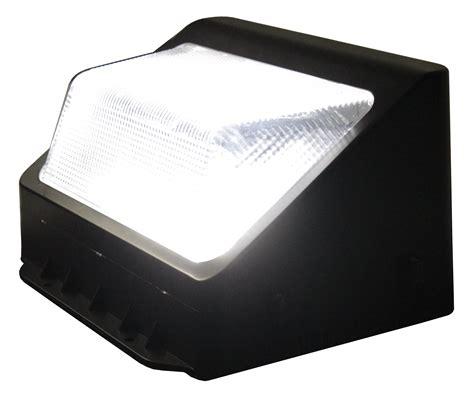 versonel led 50 watt wall pack outdoor area flood light