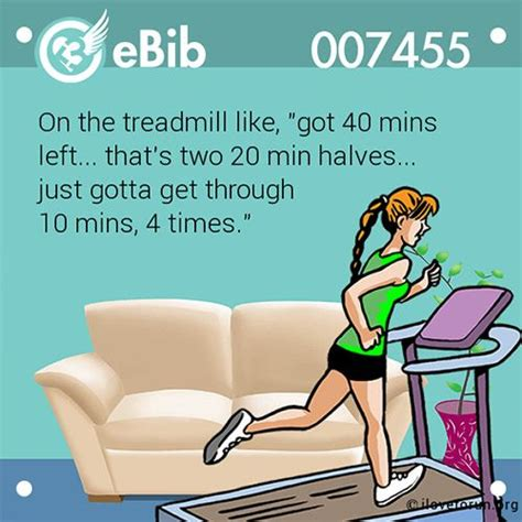 Treadmill Meme - image gallery treadmill humor