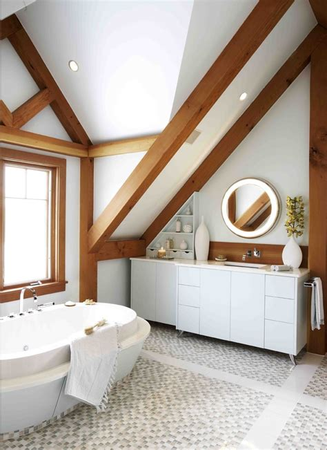 cute shower curtains bathroom traditional  oval mirror