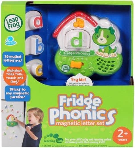 leapfrog magnetic replacement letter quot e quot for word whammer leapfrog fridge phonics magnetic letter set available at 27120