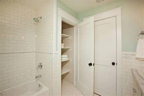 closet door designs ideas design trends premium