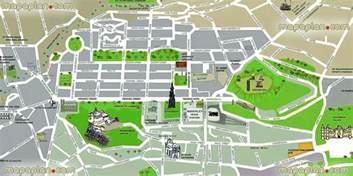 informal wedding dresses uk simple easy navigate 3d aerial graphical satellite view