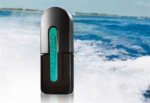 Avon Online Shop Auf Rechnung : avon full speed extreme eau de toilette ~ Themetempest.com Abrechnung