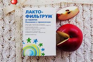 Удаление и лечение папиллом на половых губах