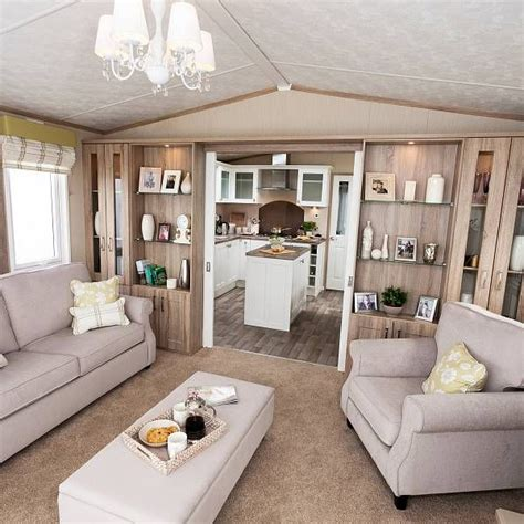 wide mobile home interior design best 25 mobile home makeovers ideas on moble