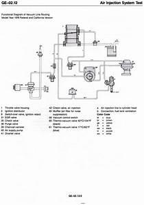 M117  450  Engine Advance  U0026 Retard Ignition Distributor