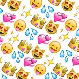 67 best images about Emoji Wallpaper on Pinterest ...