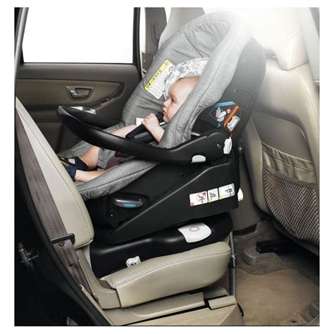 base isofix matrix light 2 plateform 5093x09 achat