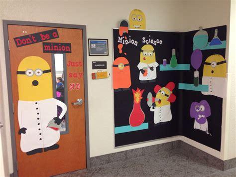 Drug Free Decorating Door Ideas Elitflat