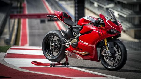 Ducati Wallpapers by Motorcycles Wallpapers Ducati Wallpapers Hd